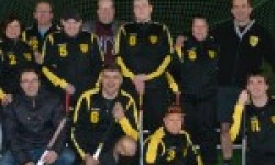 G-team Hockeyclub Horst
